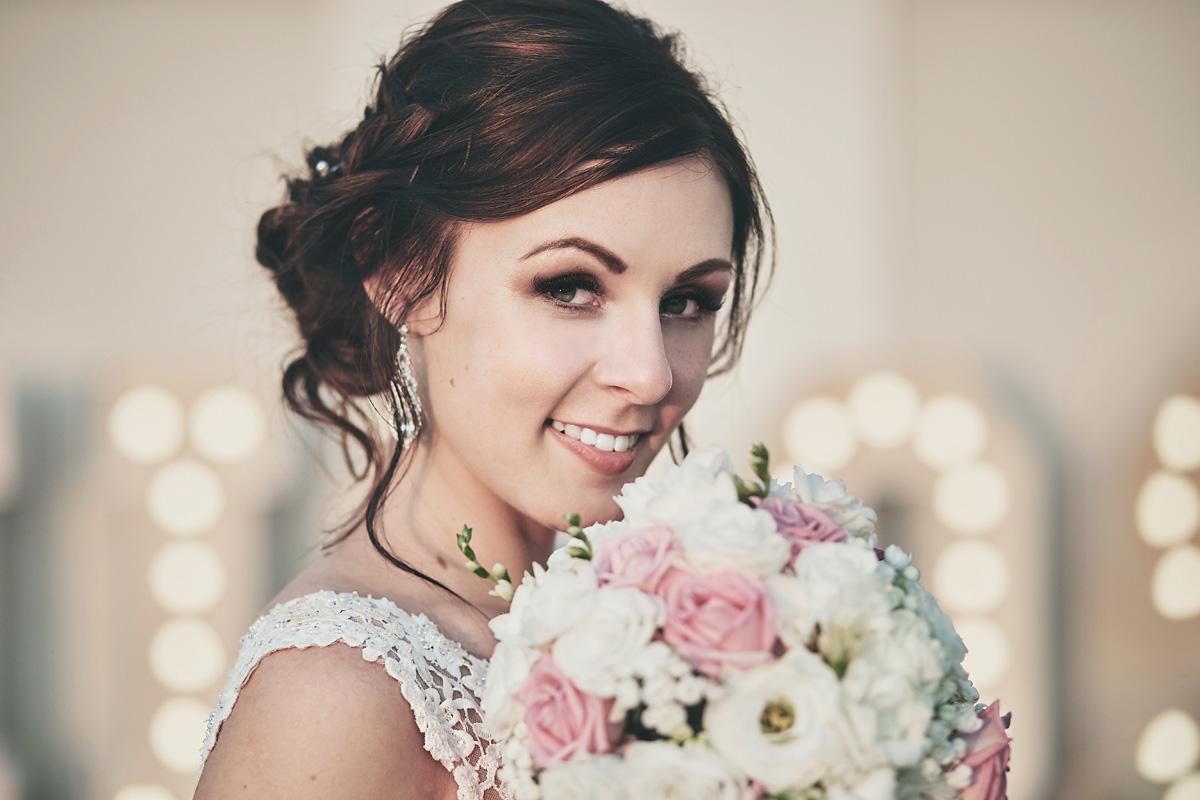 Skrót z reportażu ślubnego w Dworku Broniszówka 100