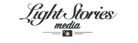 logo light stories media